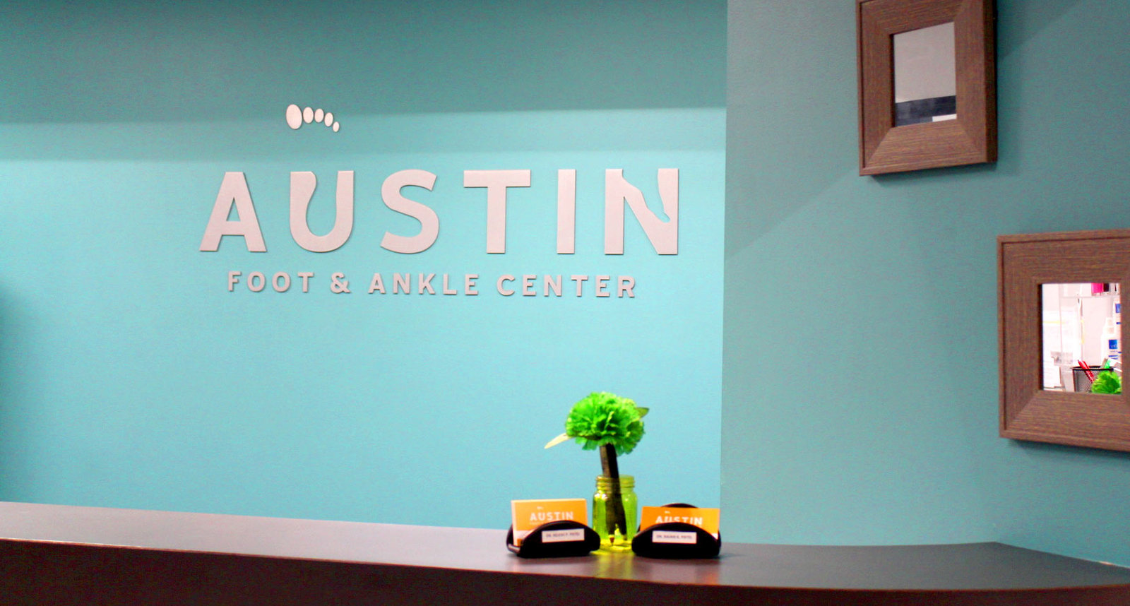 Orthotic scan austin03